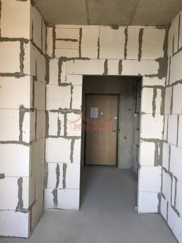 Квартира в Новострое на Михайловской | Агентство недвижимости Юго-Запад