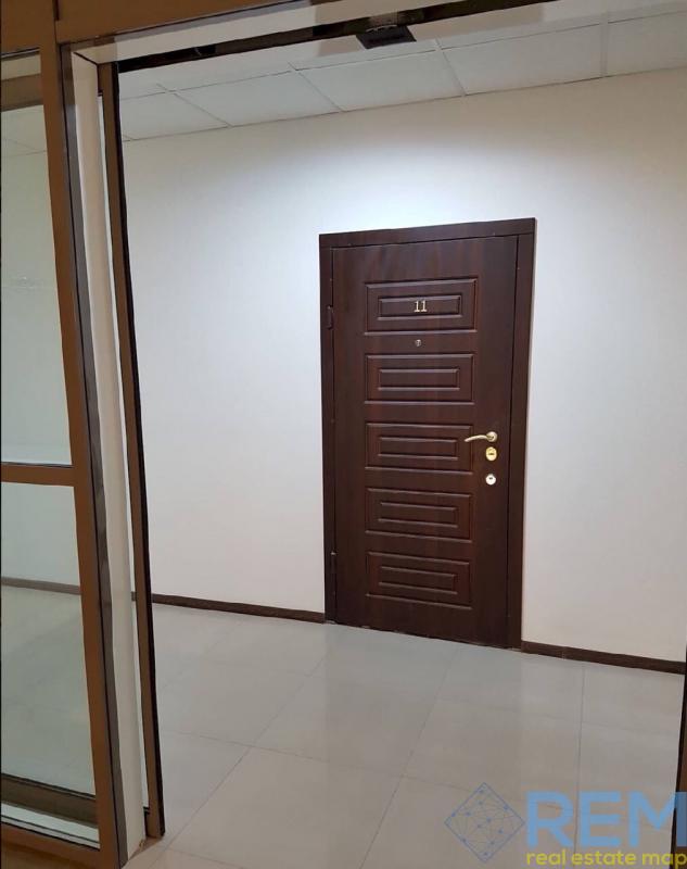Продается   в ЖК Жемчужена-15 1 комнатная квартира. | Агентство недвижимости Юго-Запад
