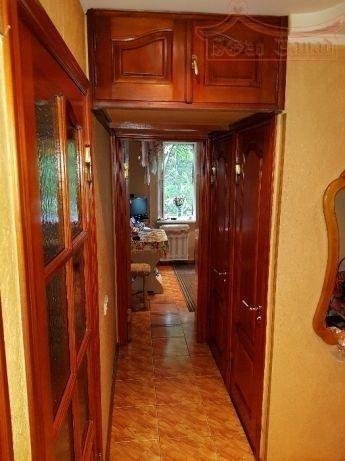 Купите! трех комнатная квартира в районе Дома Мебели | Агентство недвижимости Юго-Запад