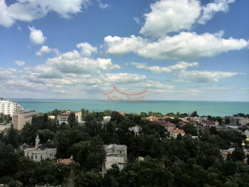 1 ком.квартира  ЖК Французский | Агентство недвижимости Юго-Запад