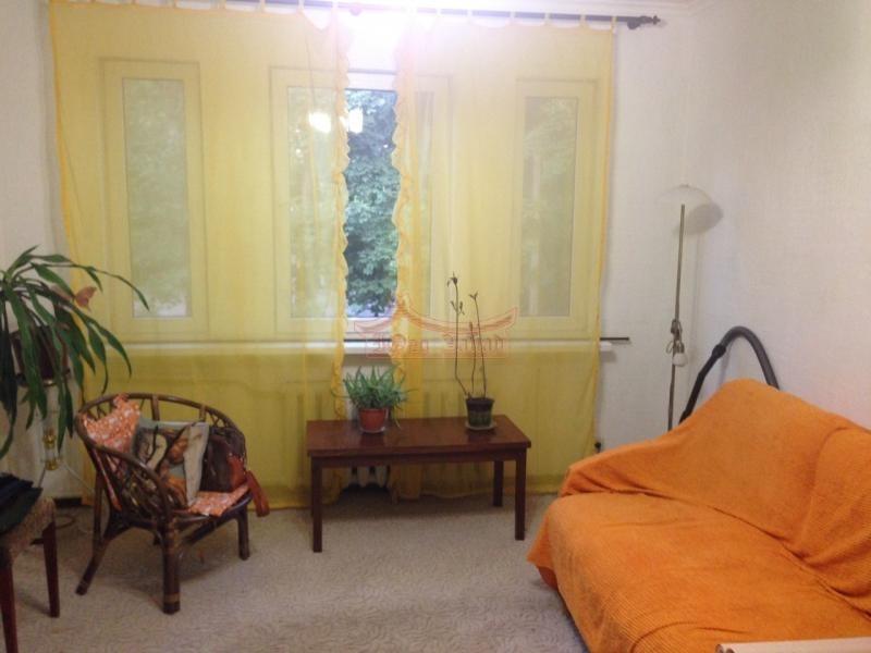 Продается 3-х комнатная квартира на ул. Бреуса | Агентство недвижимости Юго-Запад