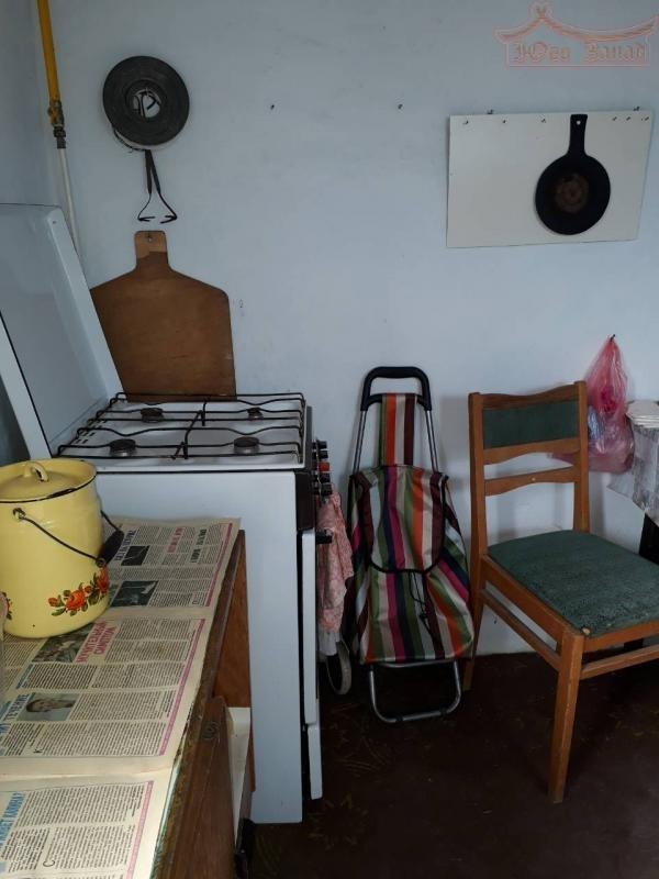 Продается дом в с.Александровка, Лиманского р-на.   Агентство недвижимости Юго-Запад