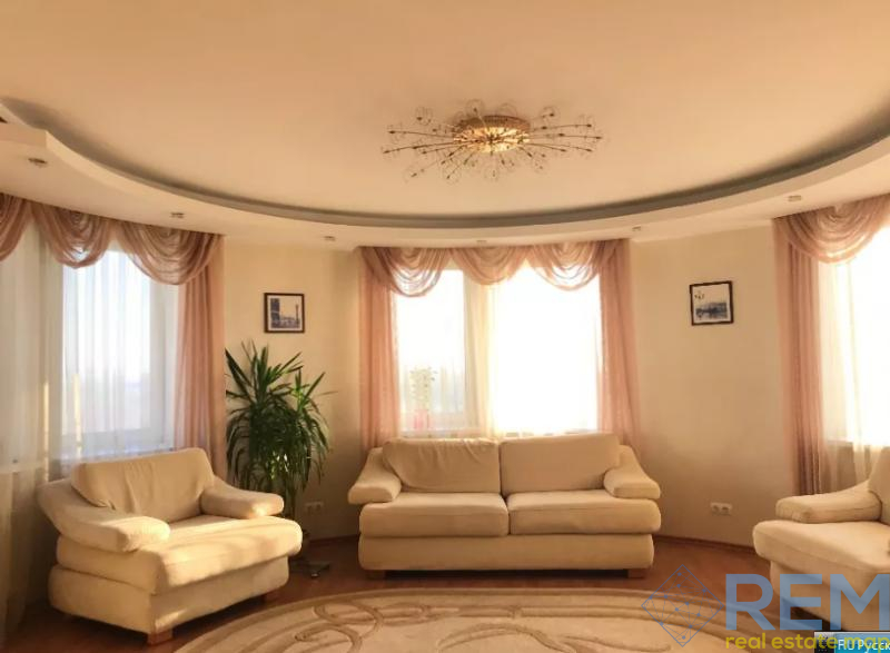Продается 3х квартира на Старицкого   | Агентство недвижимости Юго-Запад