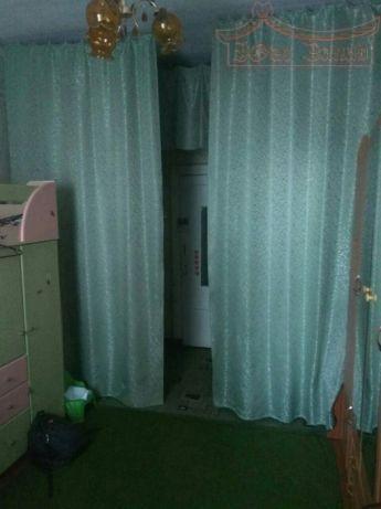 Комната с ремонтом и мебелью на Водопроводной. | Агентство недвижимости Юго-Запад