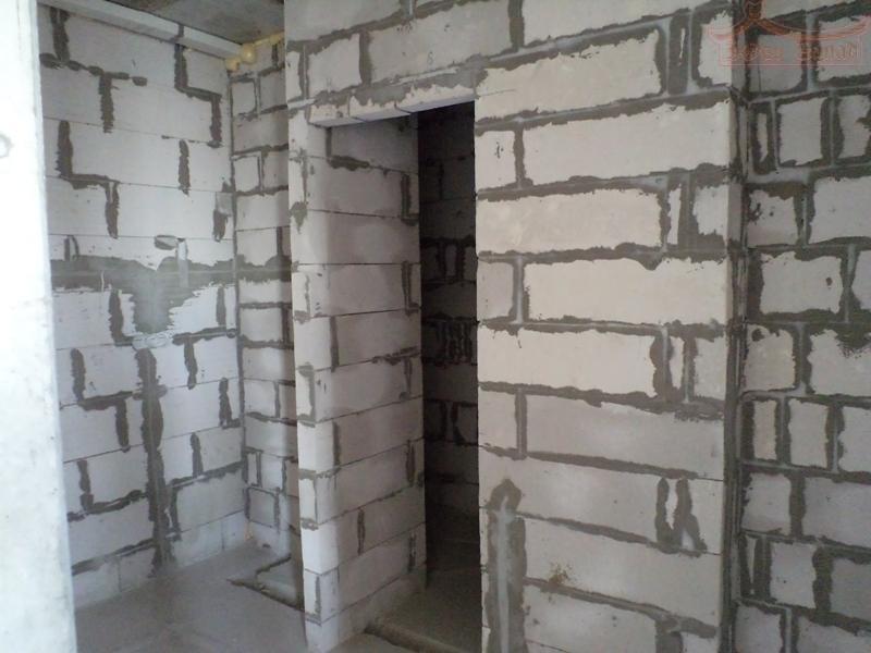 Квартира в Радужном с частичным ремонтом | Агентство недвижимости Юго-Запад