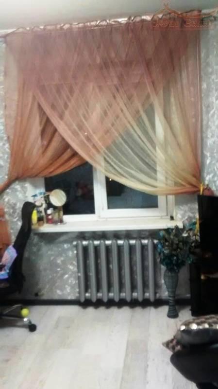 Квартира на Таирово | Агентство недвижимости Юго-Запад