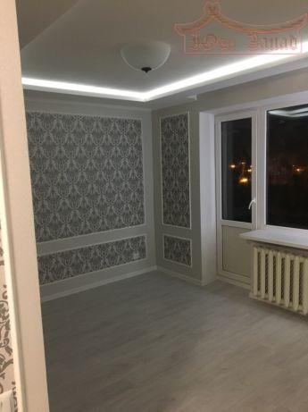Продаётся квартира 1-но ком. на Таирова  | Агентство недвижимости Юго-Запад