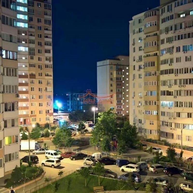 1 квартира в новом доме  ЖК Радужный | Агентство недвижимости Юго-Запад