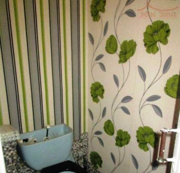 Купите две комнаты со своей кухней в центре Одессы. | Агентство недвижимости Юго-Запад
