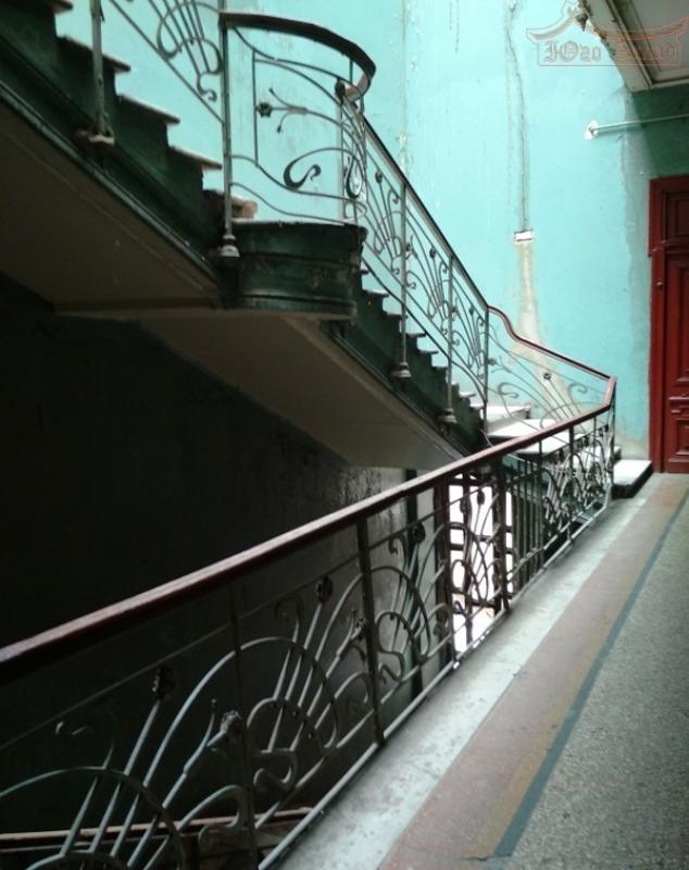 Купите! Две комнаты со своими удобствами  в Бельгийке!!! | Агентство недвижимости Юго-Запад