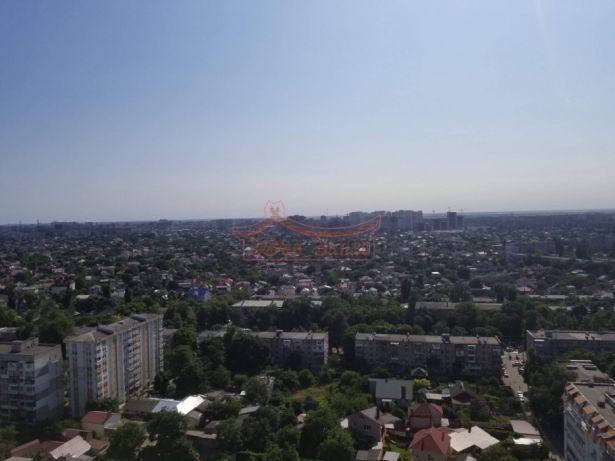 Квартира в ЖК Лимнос | Агентство недвижимости Юго-Запад