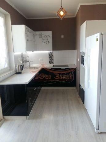 Продам 3к квартиру  на Шота Руставелли с ремонтом  | Агентство недвижимости Юго-Запад
