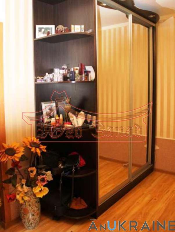 2 комнатная квартира ул.Люстдорфская дорога/Женская консультация   Агентство недвижимости Юго-Запад