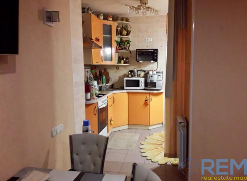 Большая уютная квартира для Вашей семьи!  | Агентство недвижимости Юго-Запад