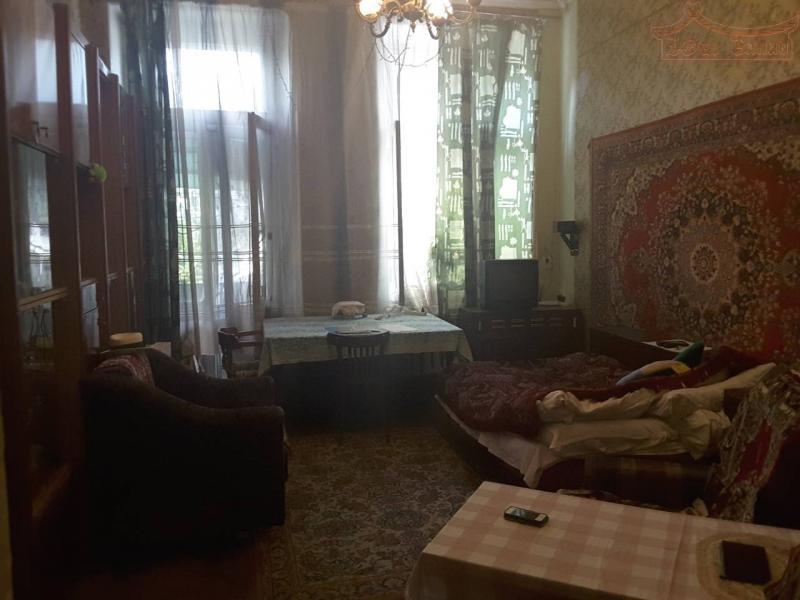 Большая 1 квартира  в центре города на ул Б Арнаутская /Пушкинской  | Агентство недвижимости Юго-Запад