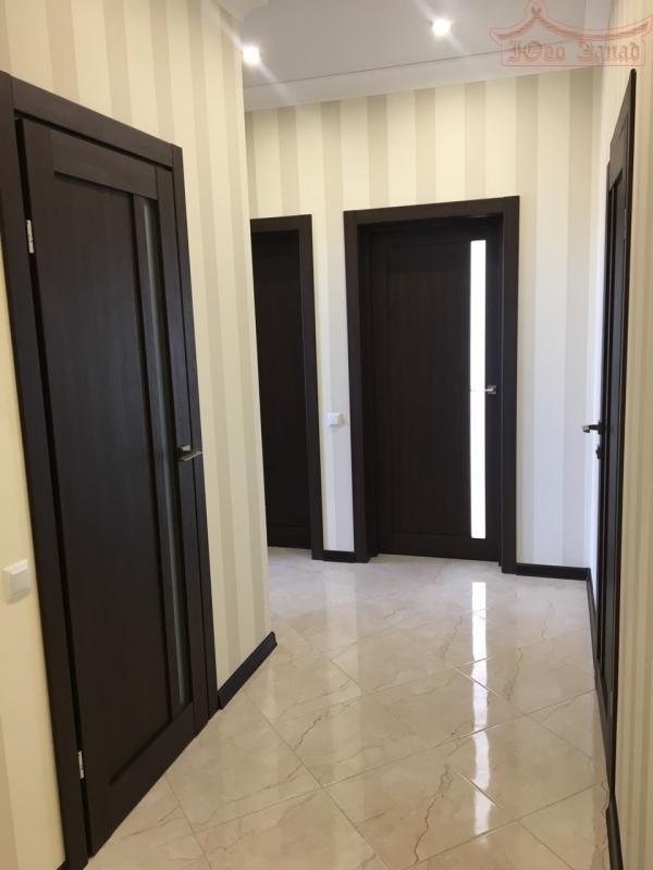 2х квартира  ЖК Альтаир   Агентство недвижимости Юго-Запад