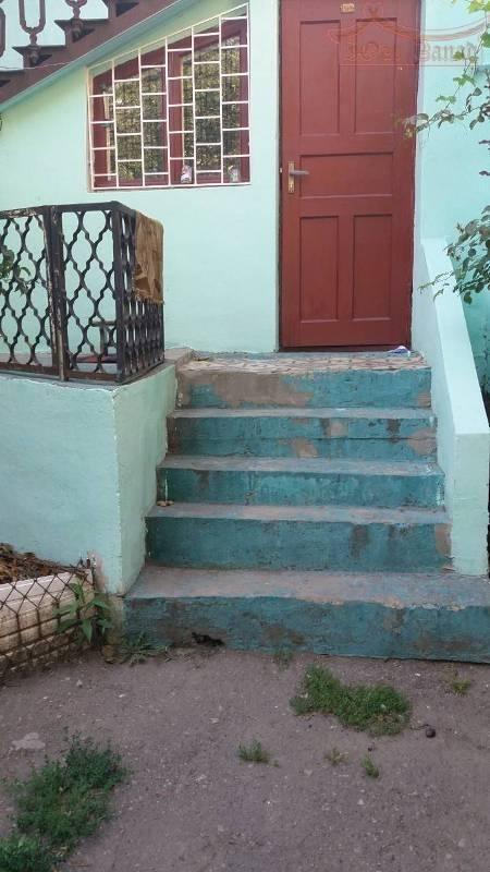 Квартира на Пересыпи | Агентство недвижимости Юго-Запад