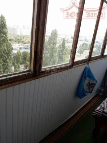 2-комн квартира на Днепродороге/Паустовского | Агентство недвижимости Юго-Запад