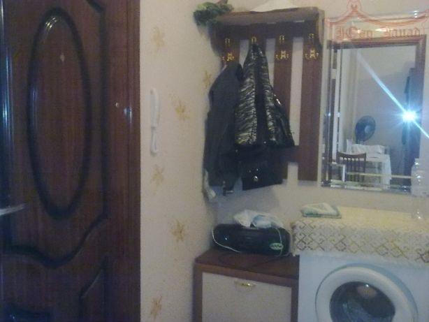 1-комн квартира на Балковской/Фоззи | Агентство недвижимости Юго-Запад