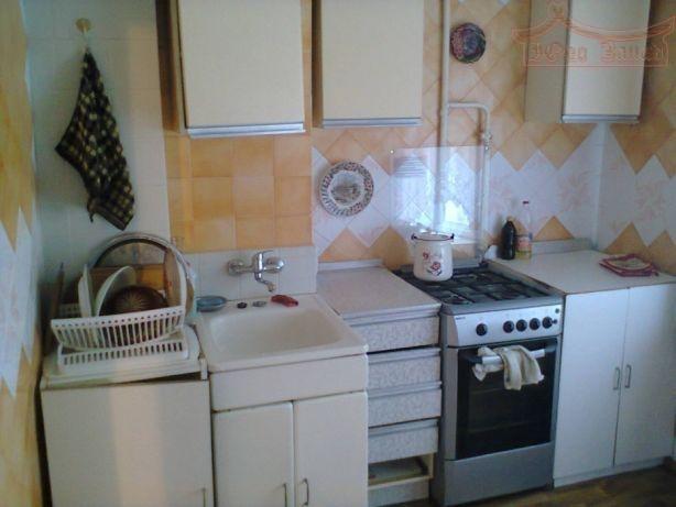 3-комн квартира на Вильямса/Ильфа | Агентство недвижимости Юго-Запад