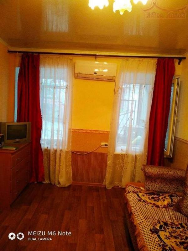 Продается 1 комнатная квартира в Центре на Б. Арнаутской. | Агентство недвижимости Юго-Запад