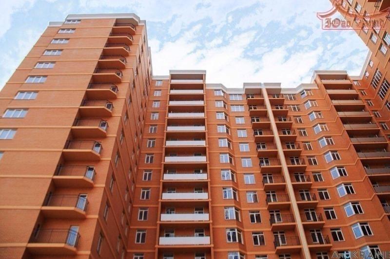 1-комн квартира в ЖК Дмитриевский | Агентство недвижимости Юго-Запад