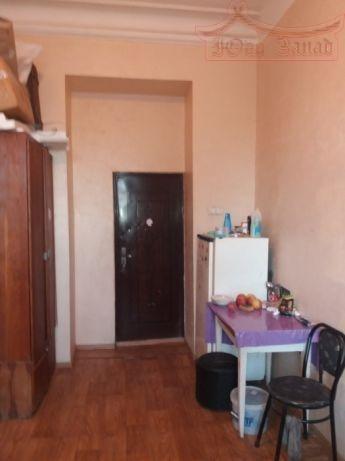 Комната в коммуне на Молдаванке/Степовая | Агентство недвижимости Юго-Запад