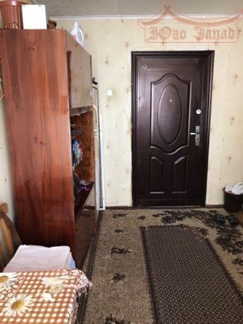 Комната в коммуне на Среднефонтанской   Агентство недвижимости Юго-Запад