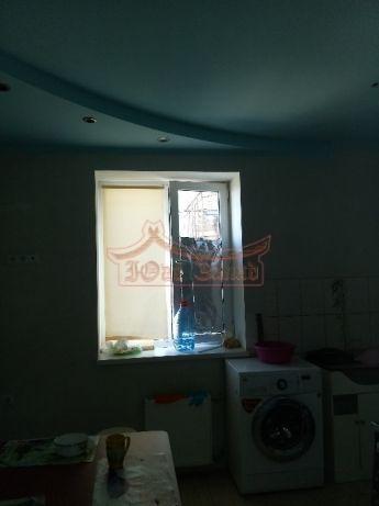 1-комн квартира в Фонтанке | Агентство недвижимости Юго-Запад