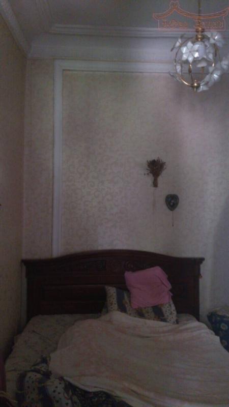 Предлагается к продаже 3-х комнатная квартира на Мариинской. | Агентство недвижимости Юго-Запад