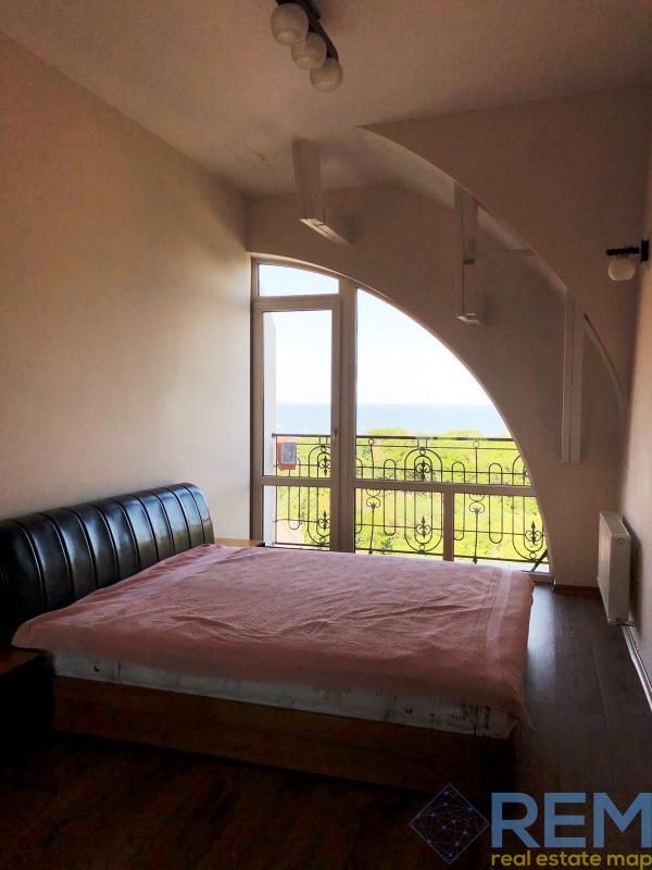 2 комнатная квартира в новом доме на Маразлиевской | Агентство недвижимости Юго-Запад