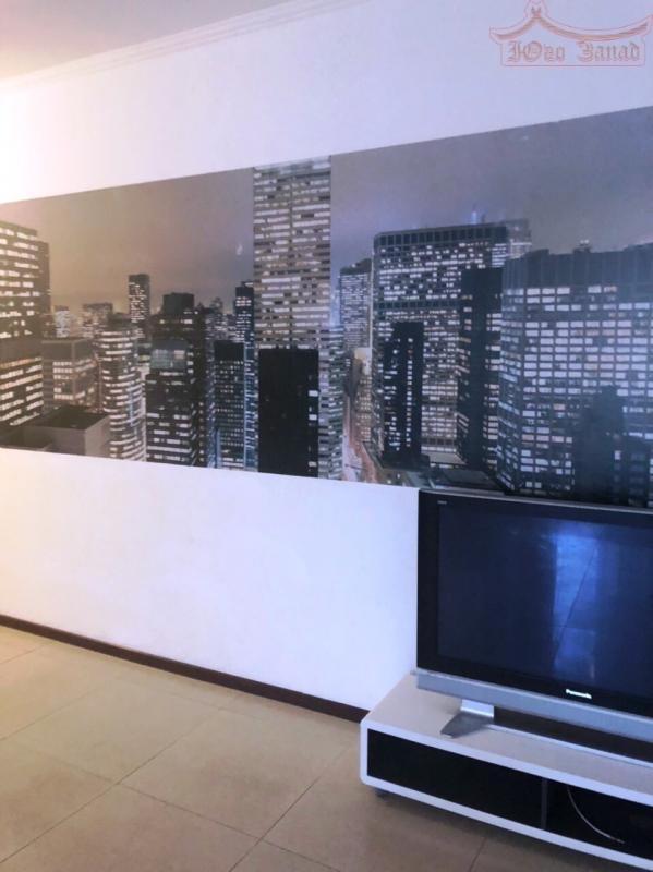 Купить квартиру в Белом парусе | Агентство недвижимости Юго-Запад