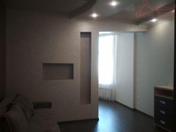 1-комн квартира в ЖК Успех | Агентство недвижимости Юго-Запад
