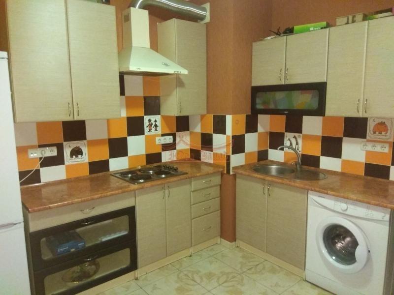 Продам 1-комнатную в Радужном | Агентство недвижимости Юго-Запад