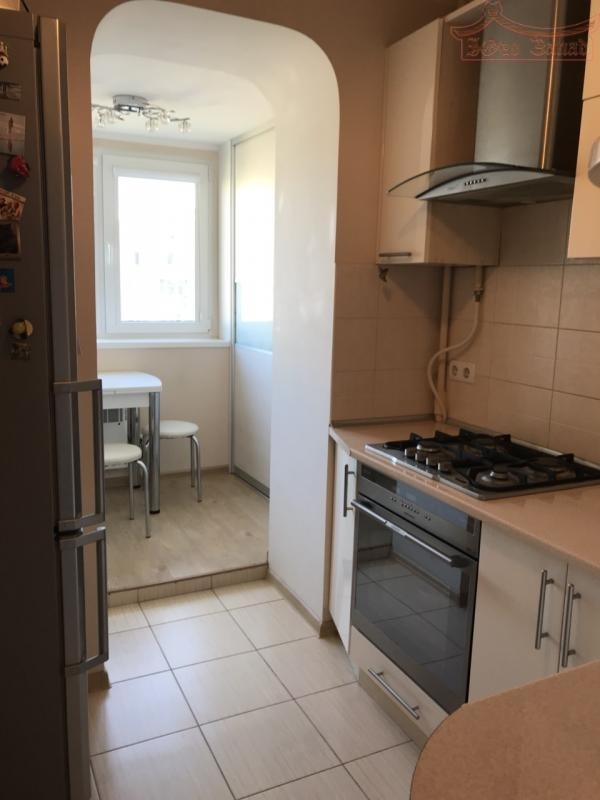 Купите 1ком. квартиру на Таирова | Агентство недвижимости Юго-Запад