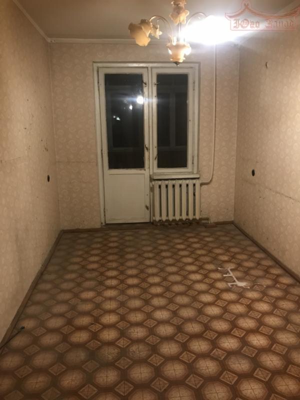 3 комнатная квартира на Таирова! | Агентство недвижимости Юго-Запад
