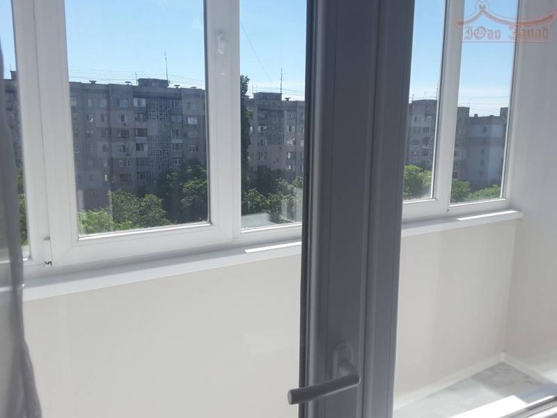 1 кв на Вузовском ул Люстдорфская дорога /Шишкина | Агентство недвижимости Юго-Запад