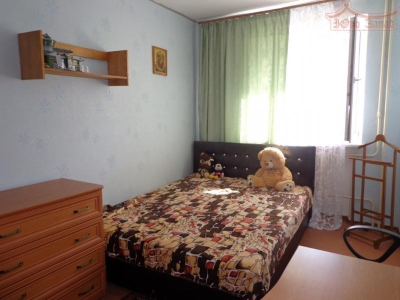 2-х комнатная на Ак.Королева /Тополевая  | Агентство недвижимости Юго-Запад