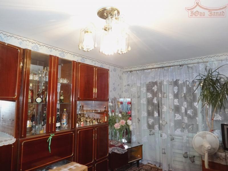 "1-комнатная ""Чешка"" на Бочарова/Днепродорога | Агентство недвижимости Юго-Запад"