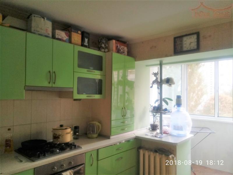 "Продам 2-х комнатную квартиру в ЖК ""Микромегас"" | Агентство недвижимости Юго-Запад"