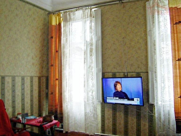1-но комнатная квартира в центре | Агентство недвижимости Юго-Запад
