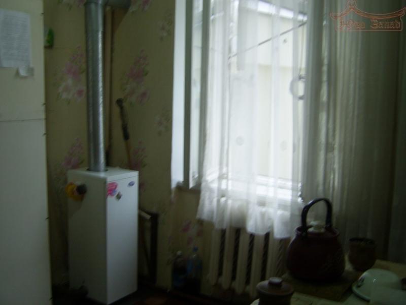 1-но комнатная квартира в центре   Агентство недвижимости Юго-Запад