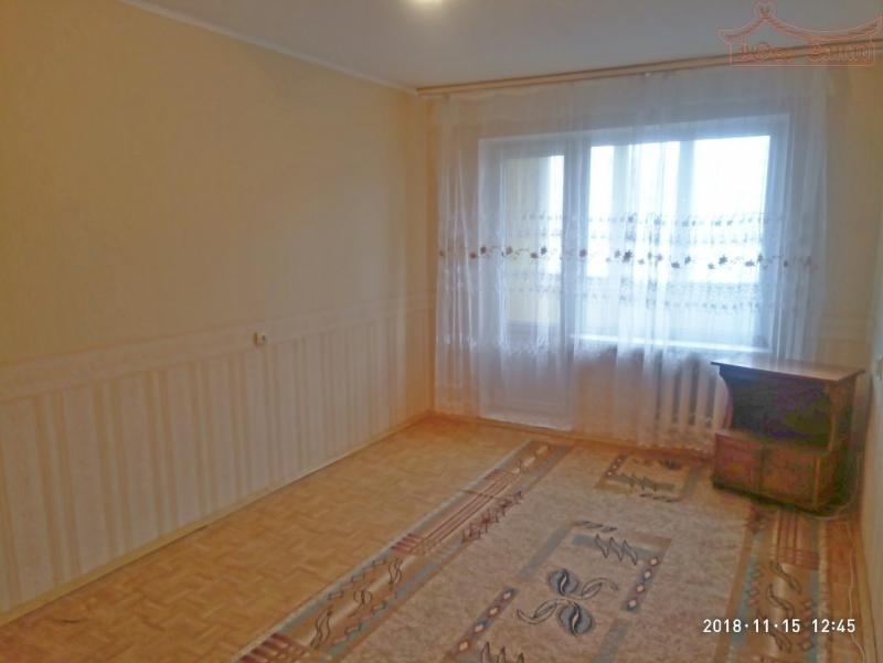 2-комнатная квартира в хорошем жилом состоянии.  | Агентство недвижимости Юго-Запад