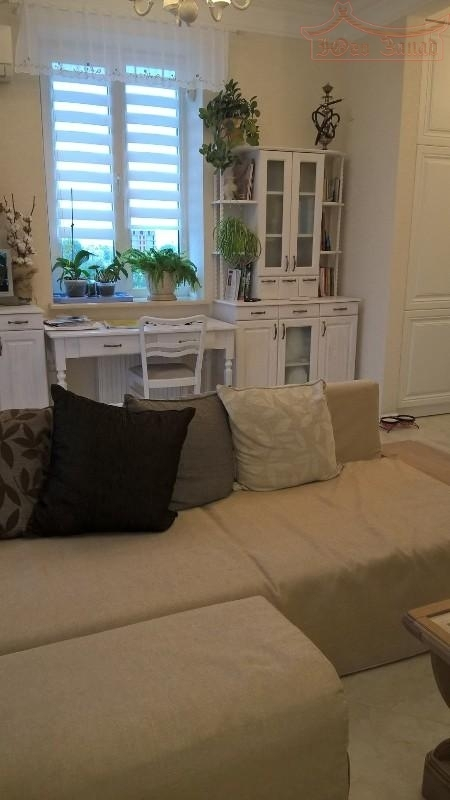 2-х комнатная в ЖК Родной возле  к/тРодина | Агентство недвижимости Юго-Запад