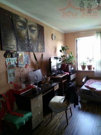 3-комн квартира на Королева/Вильямса | Агентство недвижимости Юго-Запад