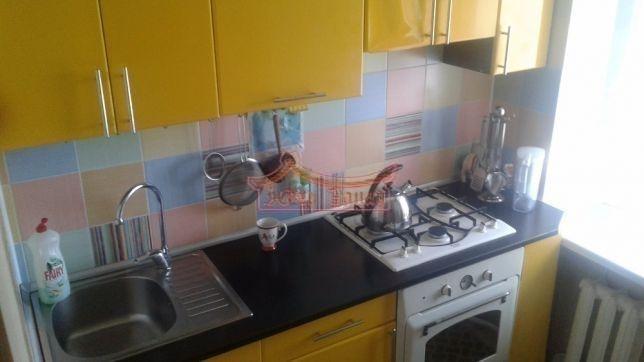1-комн квартира на Ген Петрова | Агентство недвижимости Юго-Запад