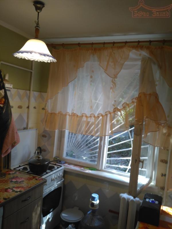 Продается 3-комн. квартира на Черемушках | Агентство недвижимости Юго-Запад