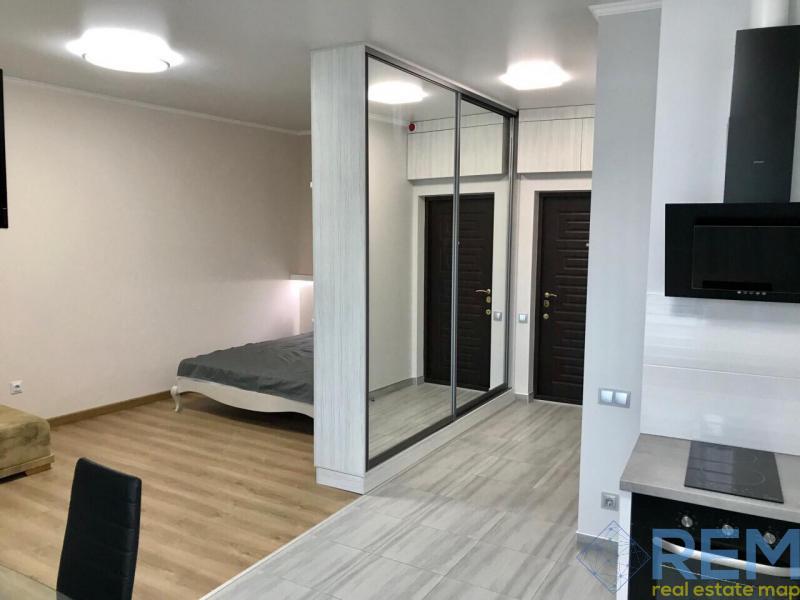 1-комн квартира в 26-й Жемчужине | Агентство недвижимости Юго-Запад
