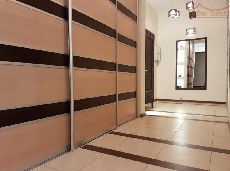 3 квартира  в Жк Корона  | Агентство недвижимости Юго-Запад