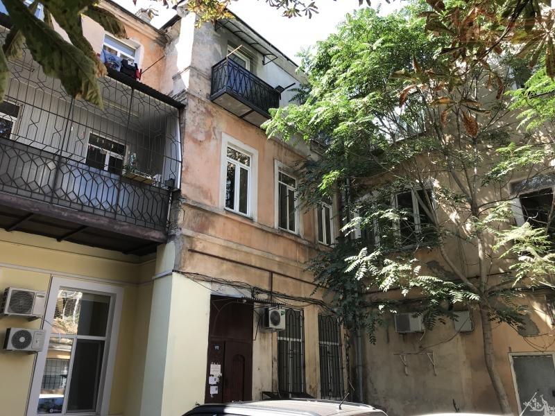 Однокомнатная квартира в самом центре | Агентство недвижимости Юго-Запад